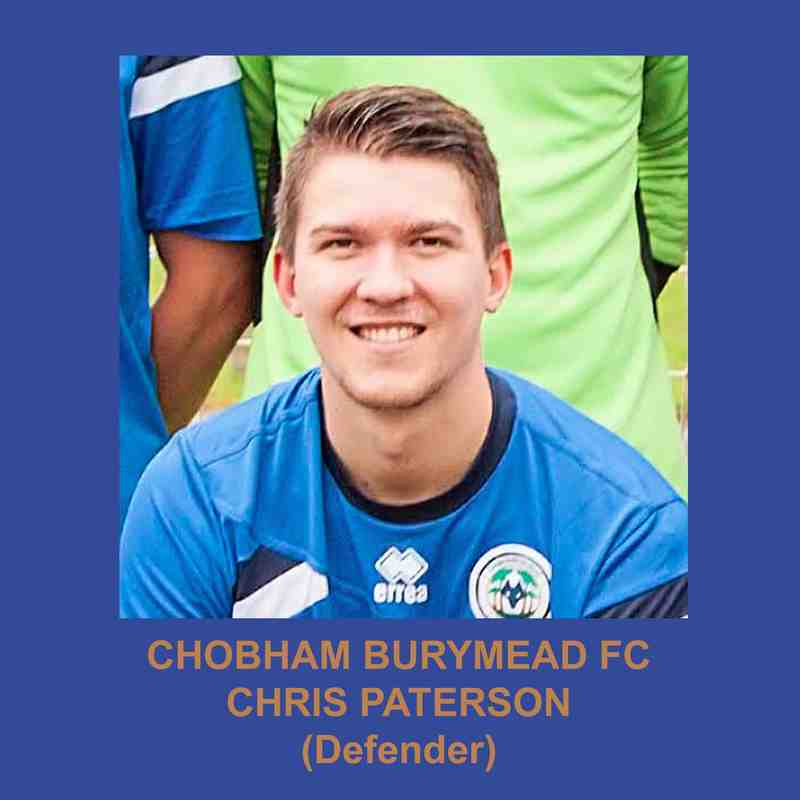 CBFC 2015 Profiles