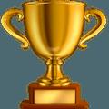 Christmas 100 Club Draw Winners