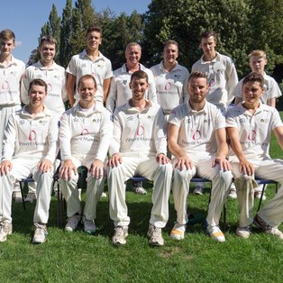3s lose at Reigate