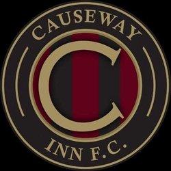 Causeway Inn