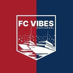FC Vibes