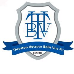 Throston Hotspur Belle Vue