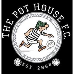 The Pot House