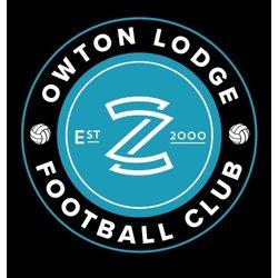 Owton Lodge FC
