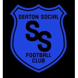 Seaton Social