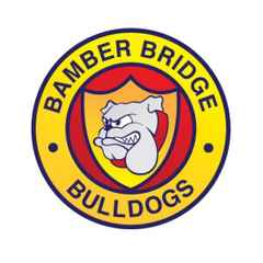 New Bulldogs Club Shop