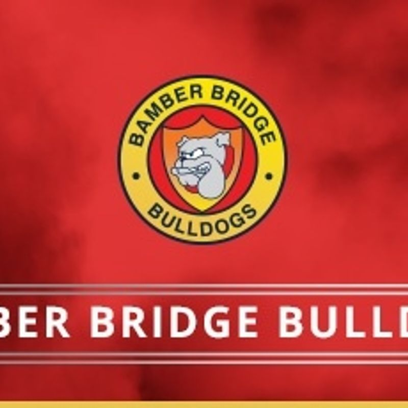 Bulldogs Club Shop Discount