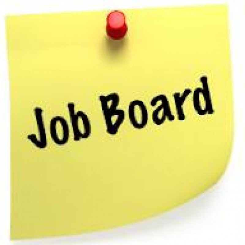 Job Role: Chartered Physiotherapist Required