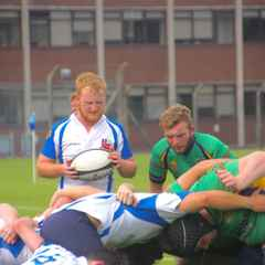 This Saturday k.o.3.00pm - WPRFC vs Southern Nomads (IOM)