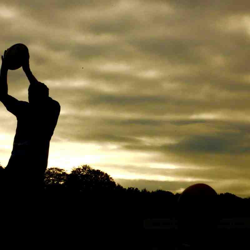 20102018 WPRFC 50 - 29 Fleetwood RUFC