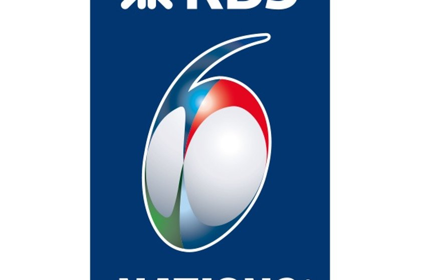 2018 6 Nations Ticket Ballot Application Form - deadline 3rd Dec