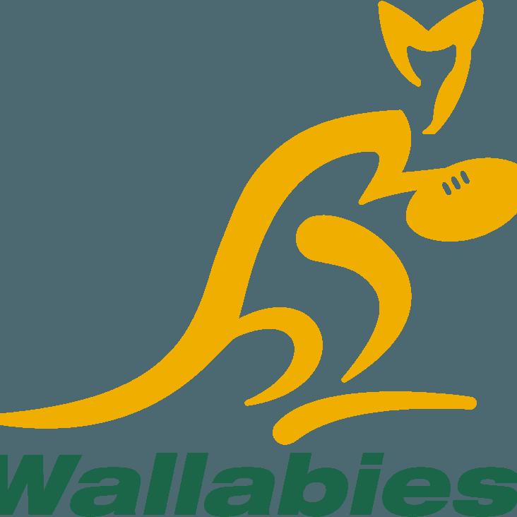 England v Australia Autumn International Ticket Application