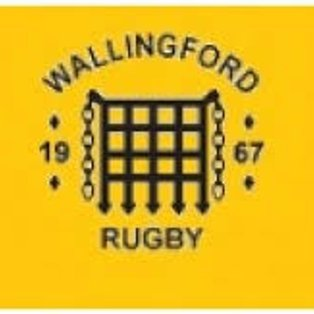 Marlow Backs Run Rampant Against Wallingford
