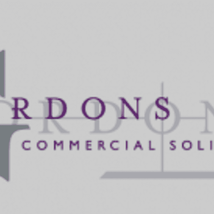 Gordons Solicitors Sponsors Marlow Rugby Club for 2017/18 Season