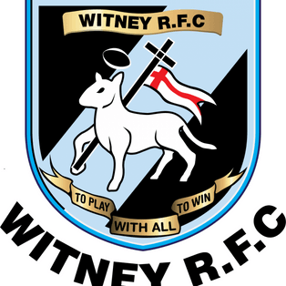 Witney Take The Spoils Despite Marlow Leading at Half Time