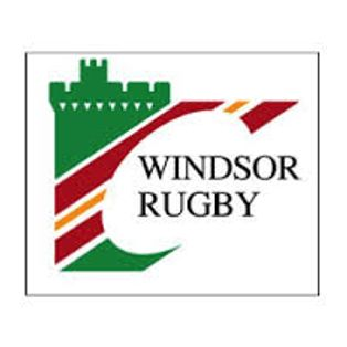 Windsor Get The Win But this Didn't Reflect Territory And Possession