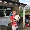 First Silverware for the 2s !!