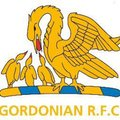 Harris 27-36 Gordonians