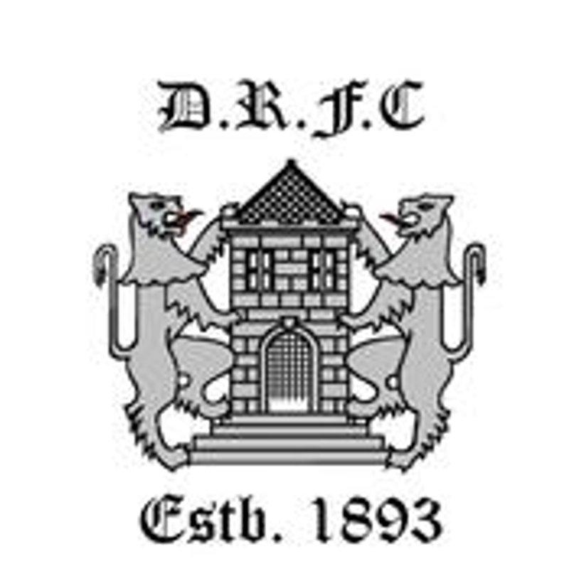 Harris team to face Dunfermline
