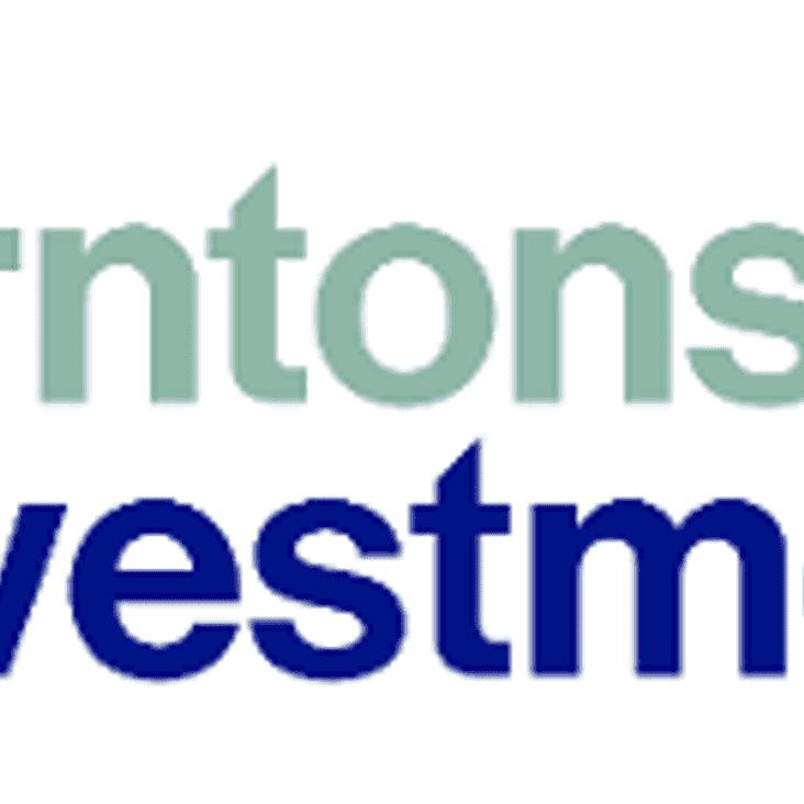 Match Sponsor v Dunfermline - Thorntons Investment