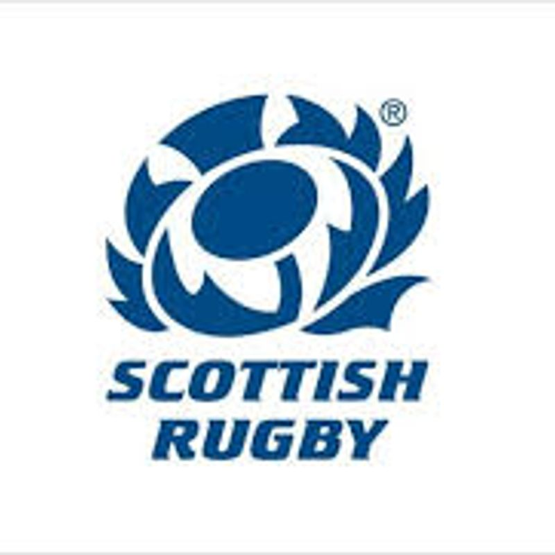 6 Nations Tickets