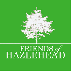 Aberdeen Wanderers becomes a Friend of Hazlehead