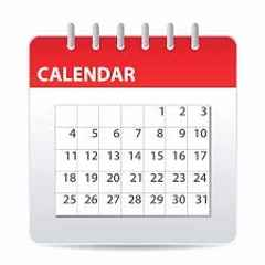 Add Aberdeen Wanderers Calendar to your smart phone and/or tablet