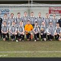1st beat Wymondham Town 3 - 1