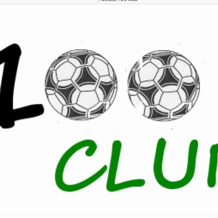 100 club