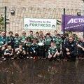 Forrester Rugby Club vs. REGISTRATION DAY