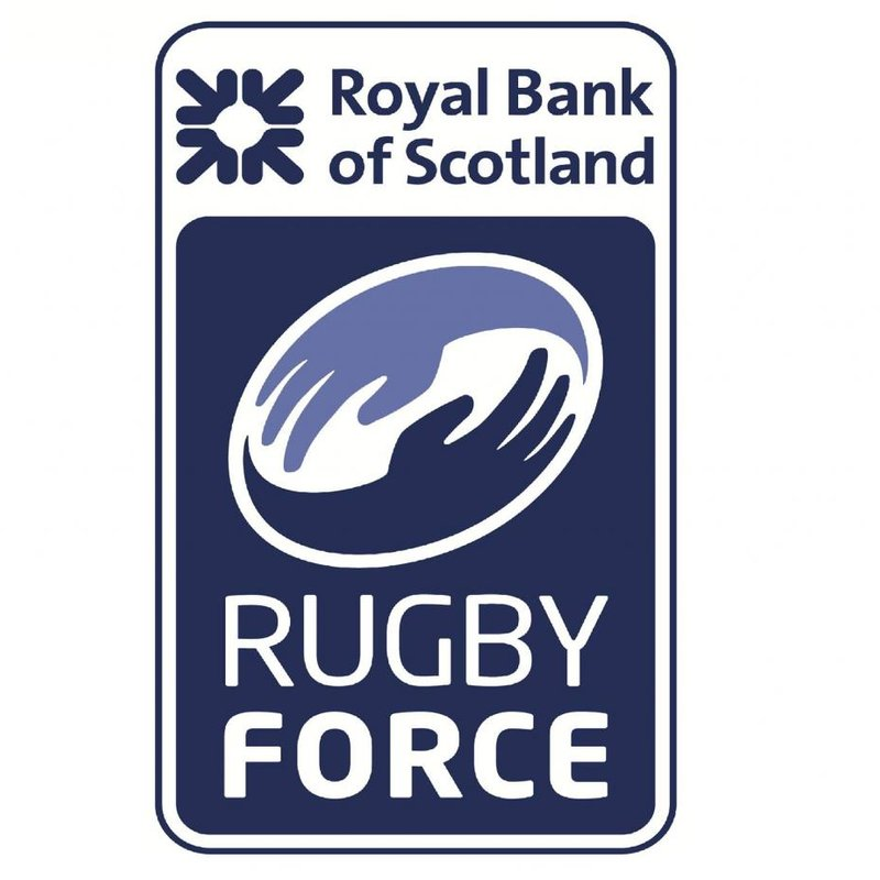 Pam Smith 7s & Rugby Force Day