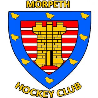 Ton up for Morpeth, as promotion push rolls on!