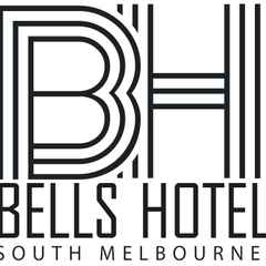 The Bells Hotel - South Melbourne
