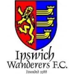 Swaffham town in action at the Doucy on Wednesday night (kick off 7.45pm)