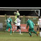KINGS LANGLEY 1 1 CHIPPENHAM TOWN – Tuesday 14th February 2017