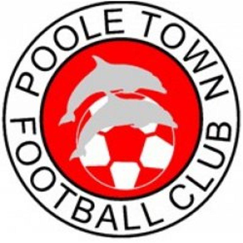 Chippenham Town V Poole Town 16th January Postponed