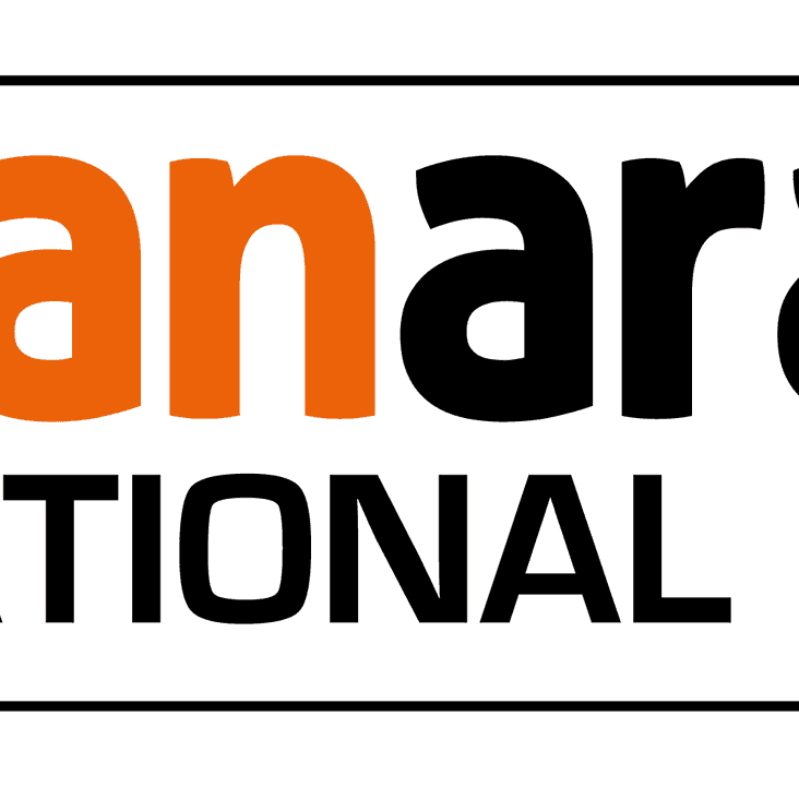 The National League is delighted to announce the launch of the Vanarama Volunteer of the Month awards.