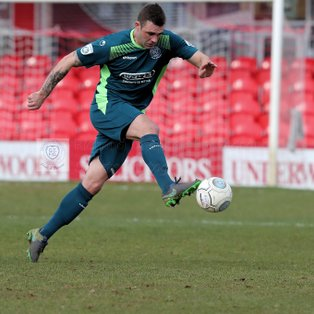 HEMEL HEMPSTEAD TOWN 3 1 CHIPPENHAM TOWN – Sat 7th April 2018
