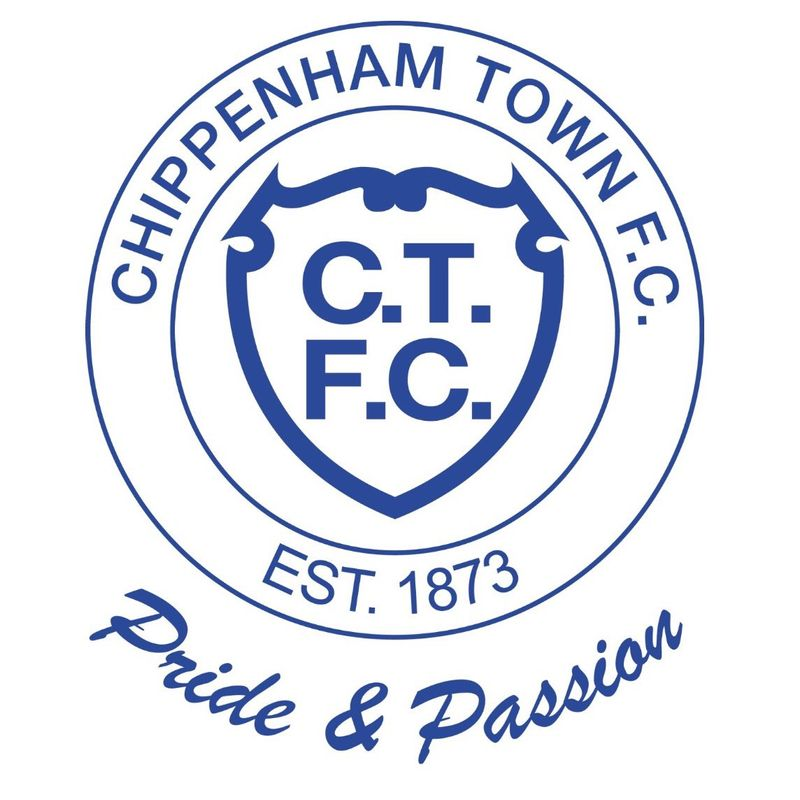 CHIPPENHAM TOWN FC - COMMERCIAL MANAGER