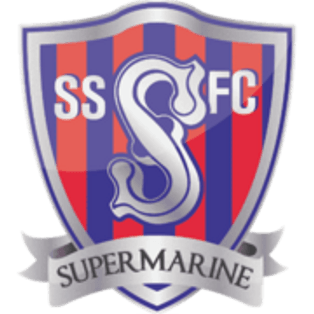 SWINDON SUPERMARINE 0 1 CHIPPENHAM TOWN - Tues 25th Sept 2018