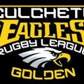 Culcheth Eagles  vs. Oldham St. Annes