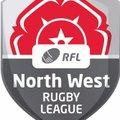 Provisional Open Age League Fixtures