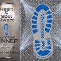 Heart & Soul Award