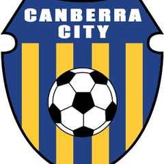 Canberra City 2014 AGM Trophy Presentation and Reminiscence