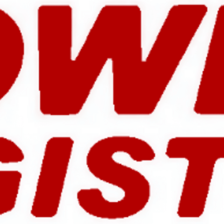 Meet The Sponsor: Cowen Logistics<