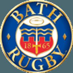 U14s at Bath Rugby