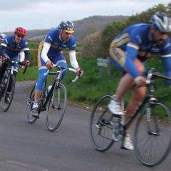 Glenoe Road Race 15/04/2015