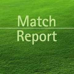Coppull Blues draw at league leaders