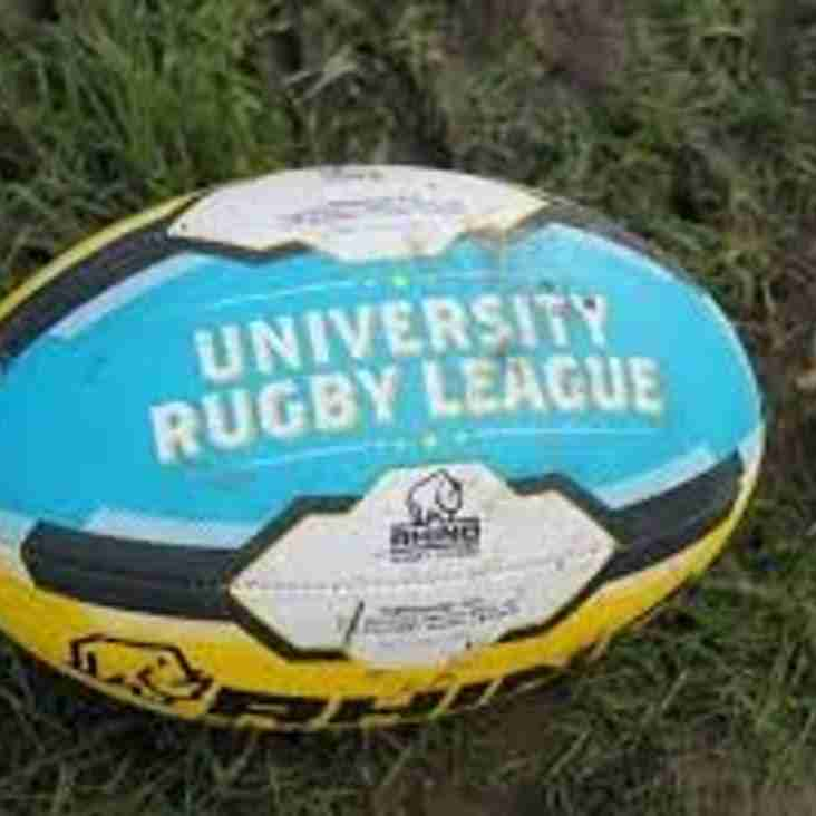 University Rugby Pioneers Lauded