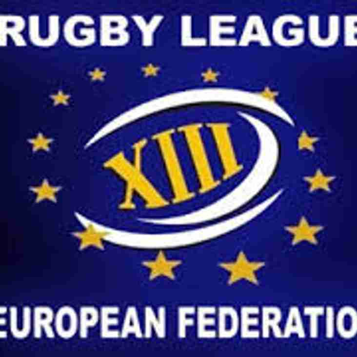The RLEF Records Strong International Growth for Rugby